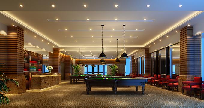"""顶峰运动俱乐部是以健身房、室内恒温游泳馆、瑜伽、羽毛球、网球、斯诺克、休息厅等一系列健身娱乐项目的综合性康体运动俱乐部。公司在2013年底与菲律宾罗宾森地产达成合作协议,势必把顶峰运动俱乐部打造成途睿体育的""""旗舰店""""。使之成为成都最大,最专业的综合性运动健身俱乐部。 2014年2月,安毕秀斯和顶峰运动俱乐部达成合作协议,为其打造其品牌形象,并设计日常广告宣传系列物料。  接待大厅  健身大厅  动感单车房  大操房  桌球室  瑜珈房  羽毛球场  网球场"""