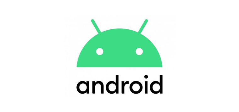 Google正式推出全新Android Logo
